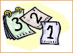 clipart-kalender-3