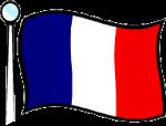 flagge-frankreich