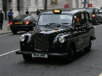 Black_London_Cab