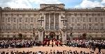 Buckingham-Palace-02