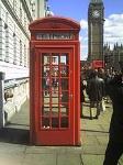170px-English-telephone-box
