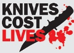 KnivesCostLives_logo