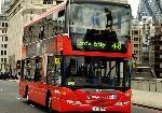 Bus2112a
