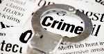 crime_3