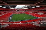 220px-Wembley_Stadium_interior