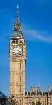 1200px-Clock_Tower_-_Palace_of_Westminster,_London_-_May_2007
