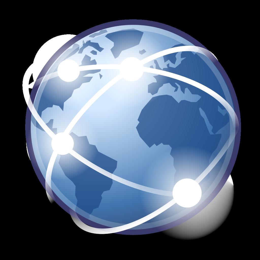 1024px-Applications-internet.svg