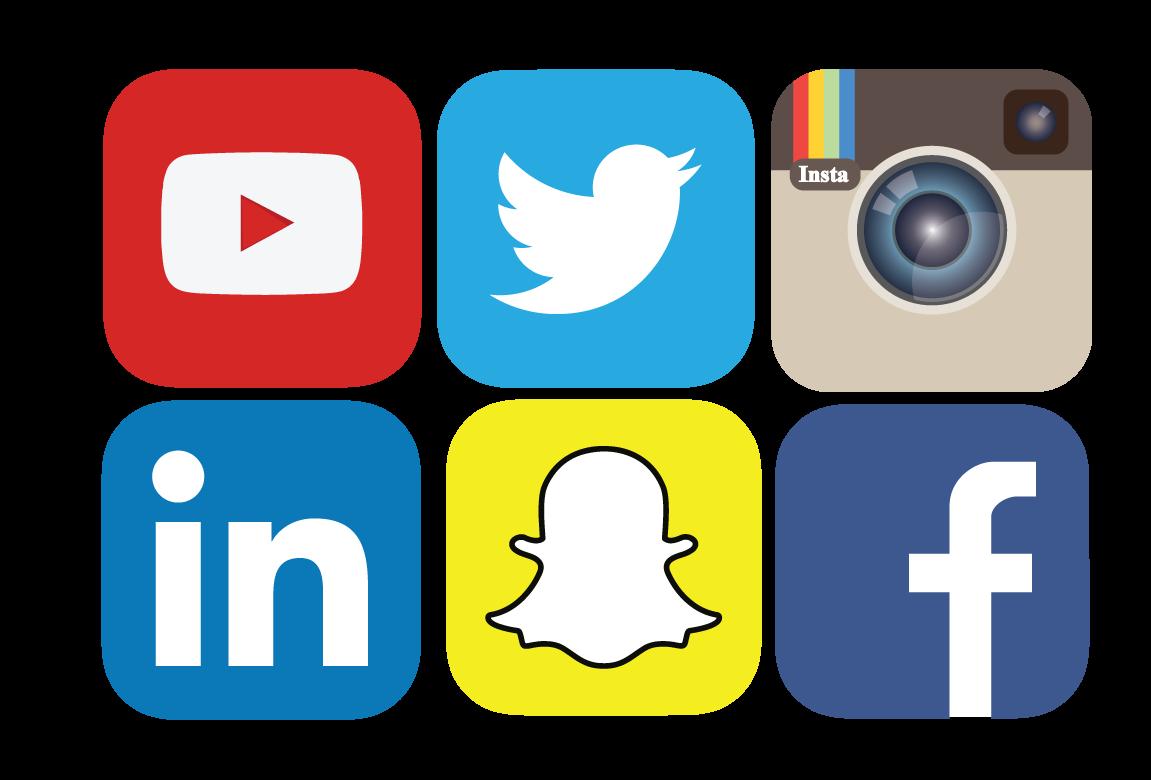 social_media_logos