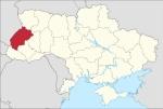300px-Lviv_in_Ukraine.svg