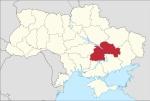 дніпропетровська