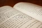 book-1859063_960_720