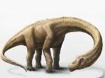 dinosaurio-gigante
