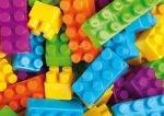 csm_plastics-industry-1_56aa928eb1