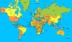 Mapa_Político