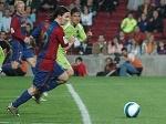 259px-Lionel_Messi_goal_19abr2007