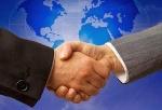 Tratado-internacional