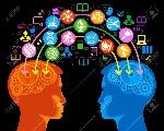 11961229-el-concepto-de-educación-de-la-generación-de-conocimiento-niños-el