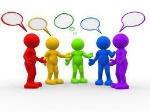 Comunicación y Colaboración