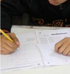 Estudios y Evaluación
