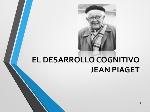 desarrollocognitivopiaget1-141118115439-conversion-gate02-thumbnail-4
