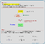 117-Equazioni-in-forma-normale