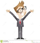 happy-businessman-arms-open-vector-illustration-cartoon-smiling-standing-wide-37965187