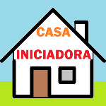 casa INICIADORA