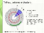trilhas_setores_cluster