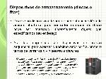 armazenamento_fita