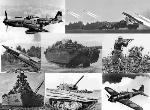 51_311-alt-Montagem WWII