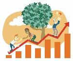 desarrollo-economico
