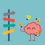 Solucion-de-problemas-toma-decisiones-curso