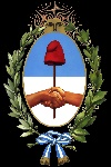 Coat_of_arms_of_the_Buenos_Aires_Province