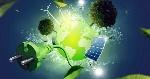 images_articulos_2016_nuevas_tecnologias_oficina_verde_medio_ambiente_teletrabajo