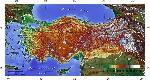800px-Turkey_topo