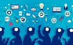 diferencias-entre-creatividad-e-innovacion
