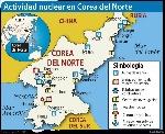 corea-del-norte-apunta--a-otra-prueba-atomica--20130123062109-37bf40c7f1d08a47592540d73ba84070