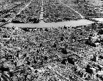 PILT-7-Hiroshima-19451
