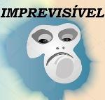 imprevisível