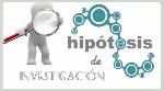 hipotesis-de-investigacion1