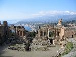 800px-Taormina-Teatro_Greco01