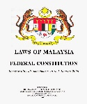 Federal Constitution-001-001