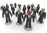 redes-sociales-y-trabajo