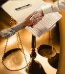asesoria-juridica-personas