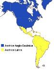 normal_america_anglosaxonica
