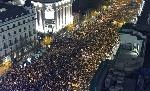 Aspecto-manifestacion-feminista-Alcala-Madrid_EDIIMA20180308_1012_23