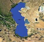 Mar_Caspio