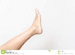 stopy-piękna-żeńska-pięta-43098828