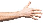 męska-ręka-mówi-cześć-50190888