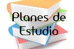 planes_estudio